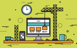 Как создать сайт на WordPress: гайд для новичков