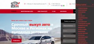 pro100vykup-site-2
