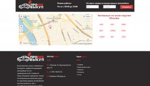 pro100vykup-site-5