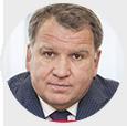 Юрий Чиж