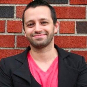 Майк — специалист SEO-агентства в Нью-Йорке