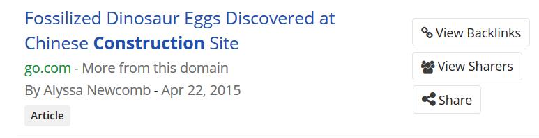 схожая тема «Сумасшедшие вещи, которые люди нашли на строительных порталах»