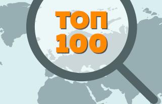 Как определить конкурентность поискового запроса