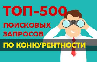 top-500-20.08