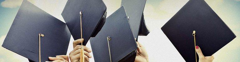 Кейс по SEO-продвижению в тематике «Дипломы и курсовые на заказ»