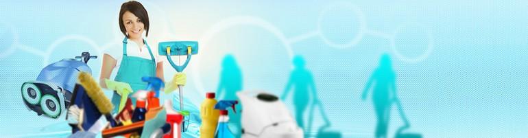 Кейс по SEO-продвижению в тематике «Клининговые услуги»
