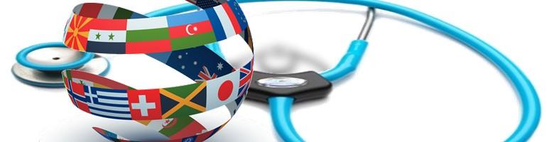 Кейс по SEO-продвижению в тематике «Медицинский туризм»
