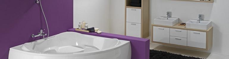 Продвижение сайта мебели для ванной