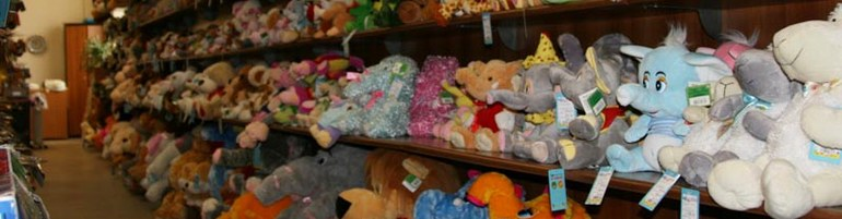 Кейс по SEO-продвижению в тематике «Продажа мягких игрушек»