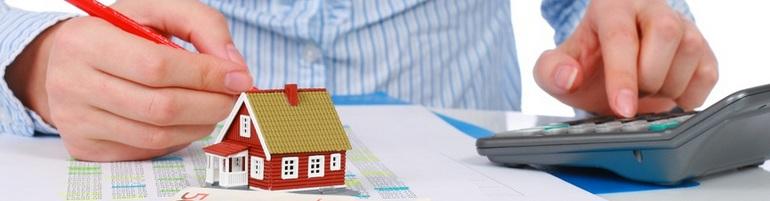Кейс по SEO-продвижению в тематике «Продажа недвижимости»