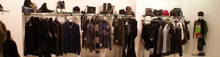 Кейс по SEO-продвижению в тематике «Продажа верхней одежды»