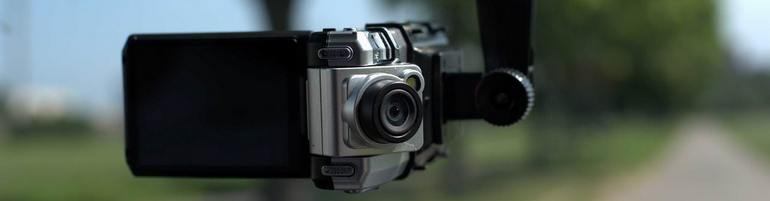 Продвижение сайта продажи видеорегистраторов