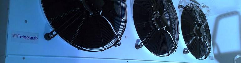 Кейс по SEO-продвижению в тематике «Продажа воздухоохладителей»