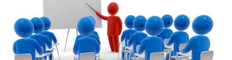 Кейс по SEO-продвижению в тематике «Тренинги и разно профильные курсы»