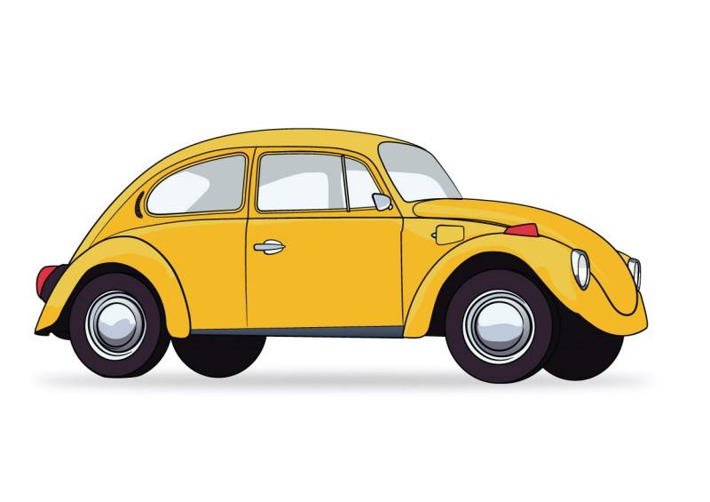 Кейс по SEO-продвижению сайта в тематике прокат авто