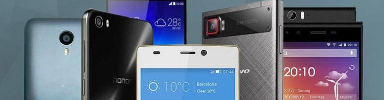 Кейс по SEO-продвижению интернет-магазина китайских мобильных телефонов