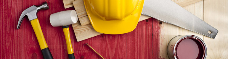 Продвижение сайта материалов для строительства
