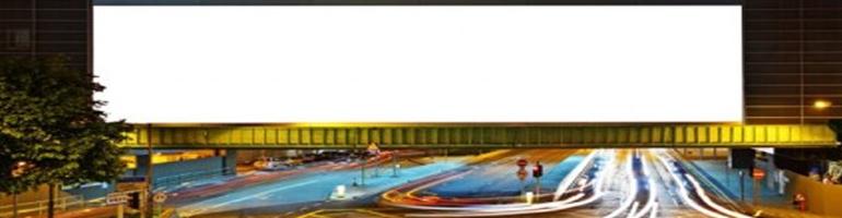 Кейс по SEO-продвижению в тематике «Наружная реклама»