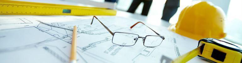 Продвижение сайта инженерных услуг