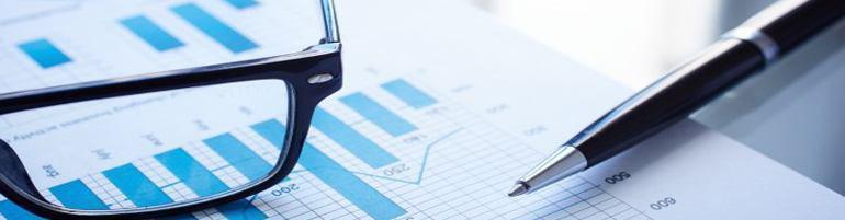 Кейс по SEO-продвижению компании оказывающей бухгалтерские услуги