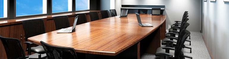 Кейс по SEO-продвижению в тематике «Продажа офисной мебели»