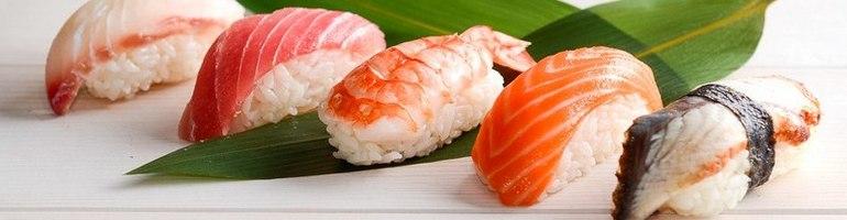 Кейс по SEO-продвижению в тематике «Доставка суши»