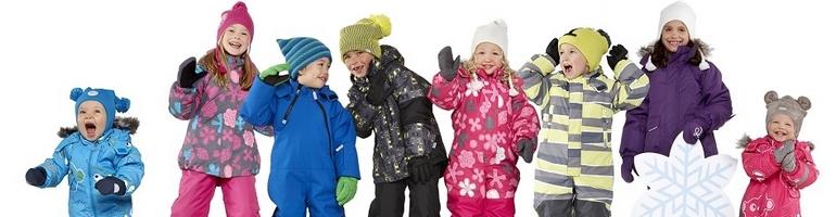 Продвижение сайта магазина детской одежды