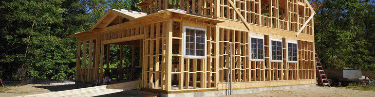 Кейс по SEO-продвижению в тематике «Строительство каркасных домов»