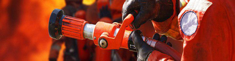 Кейс по SEO-продвижению в тематике «Продажа пожарного оборудования»