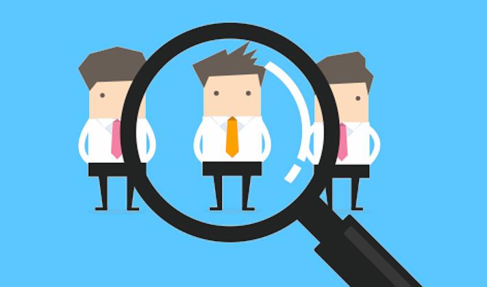 Продвижение сайта и психология поиска
