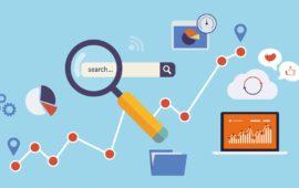 Важное обновление Seo-Crm: интеграция с Google Analytics