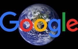 Как Google оценивает качество страниц: часть первая