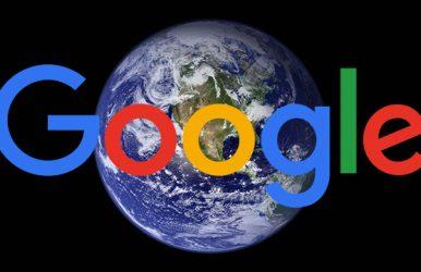 Как Google оценивает качество страниц