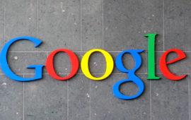 Как Google оценивает качество страниц: часть вторая