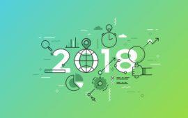 Главные SEO тренды 2018 года