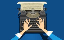 SEO-копирайтинг в 2018: эра поведенческих факторов