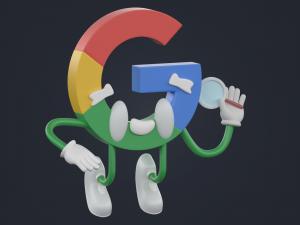 Как развивать сайт в Google в 2019 году