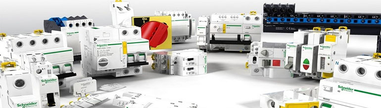 Кейс по SEO-продвижению интернет-магазина электротехнической продукции
