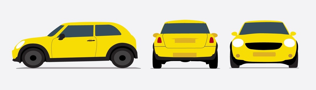 Продвижение сайта магазина автозапчастей
