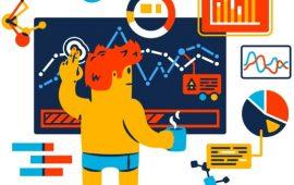 Яндекс. Вебмастер: обзор полезных функций