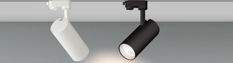 Продвижение сайта светильников и люстр: кейс по SEO
