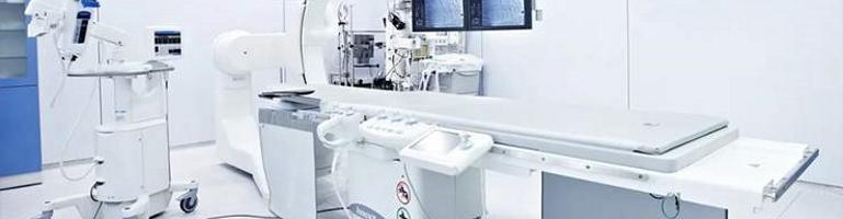Продвижение сайта в тематике медицина, увеличение трафика на 200% за 4 месяца