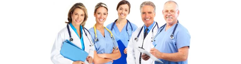 Продвижение сайта в тематике медицина, в 2 раза больше трафика за 3 месяца