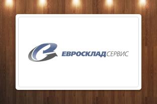 Клиентоориентированность – ключевой принцип работы GUSAROV