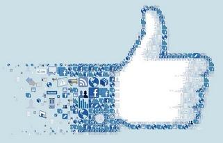 Как одним кликом пригласить всех друзей на страницу в Facebook?