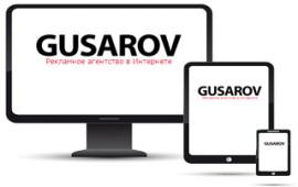 mokap_gusarov