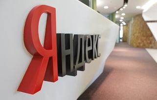 В Яндекс.Директ можно размещать объявления нового формата с рекламой мобильных приложений