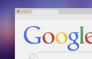 В Google доступны новые возможности