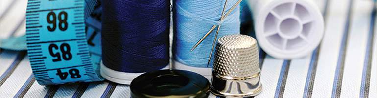 Кейс по контекстной рекламе пошива одежды на заказ