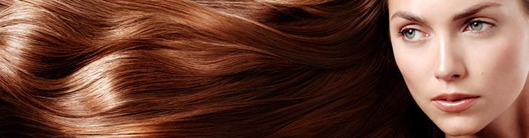 Кейс по контекстной рекламе косметики для волос и парикмахерского инструмента